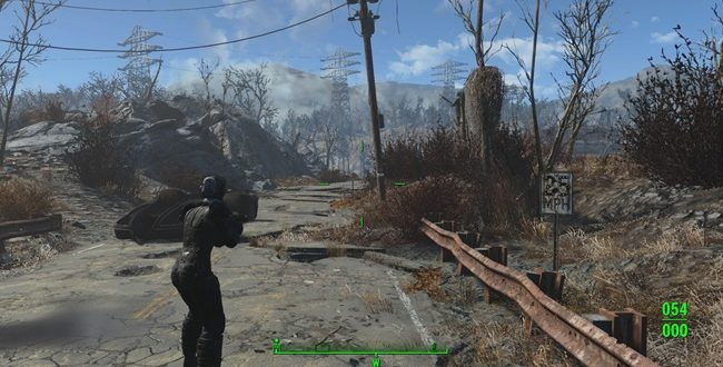 alternate-3rd-person-animations-fallout4mods
