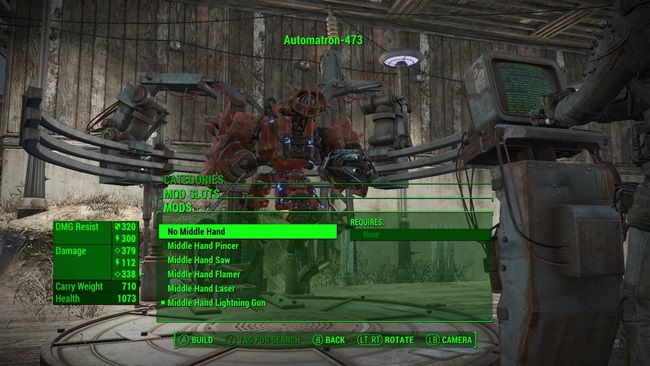 automatron-mr-handy-weapons-fallout4mods