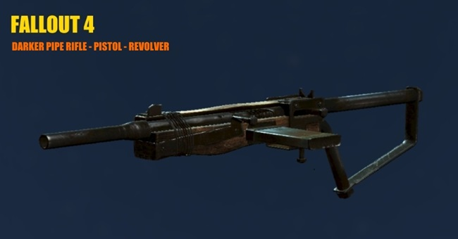 darker-pipe-rifle-pistol-revolver-fallout4mods