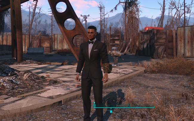 female-to-male-animation-replacer-fallout4mods