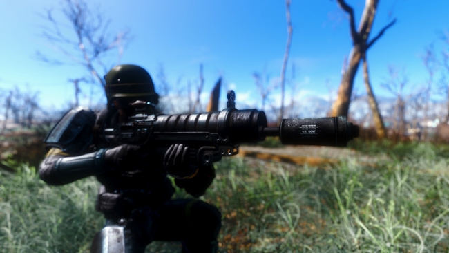 shadowed-steel-assault-rifle-fallout4mods