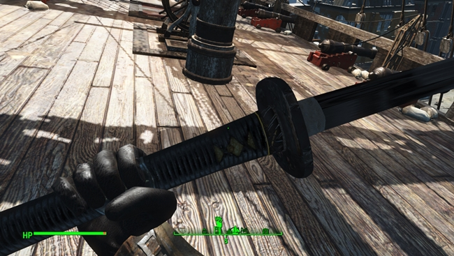 sword-standalone-weapon-fallout4mods