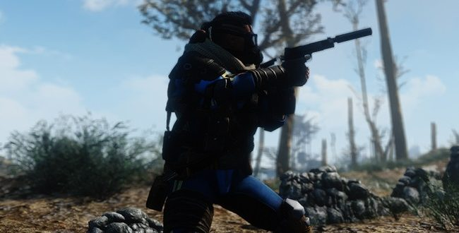 tactical-animations-fallout4mods