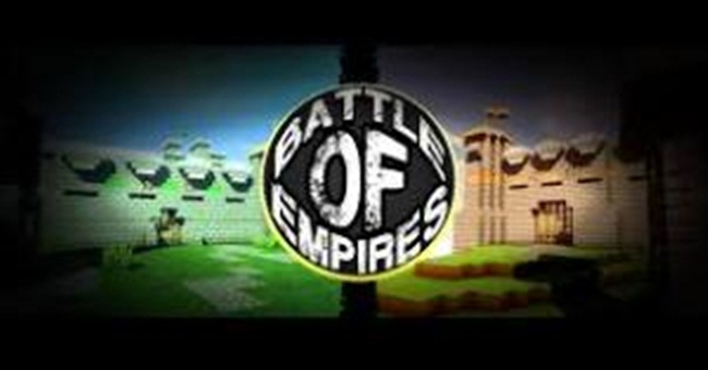 battle_of_empires_pvp_map