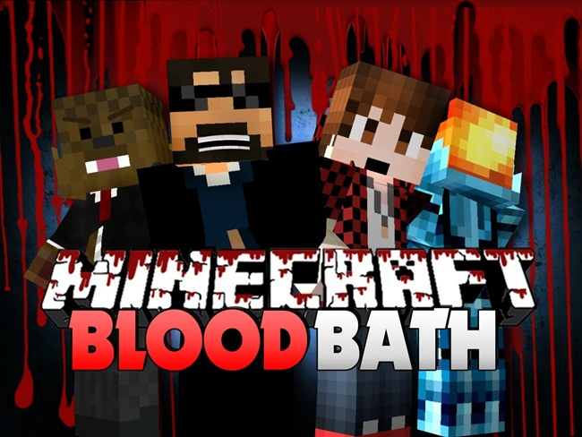 blood_bath_gardens_pvp_map