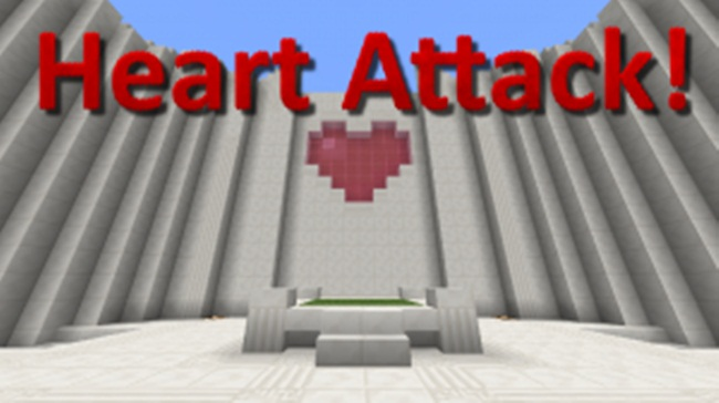 heart_attack_pvp_map
