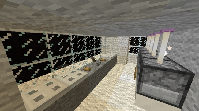 Photo of Minecraft – Hidden Lever Finding Map