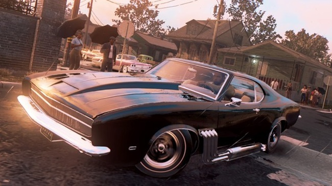 mafia3-boosts-car-speed