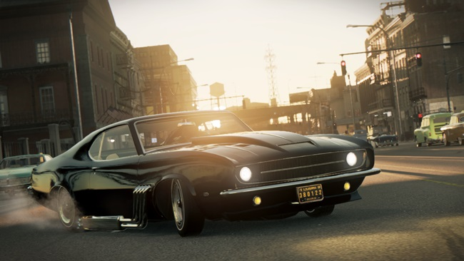 mafia3vehiclecontrols