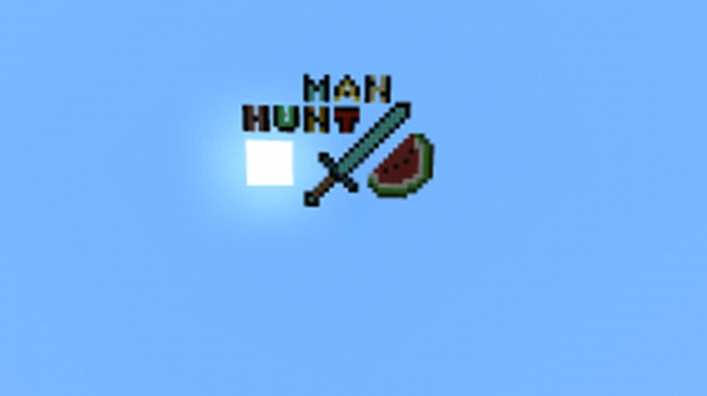 man_hut_pvp_map