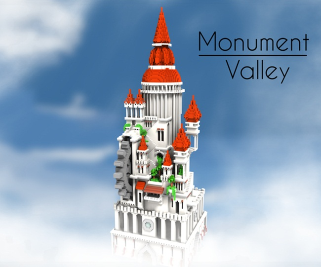 monument_valley_map
