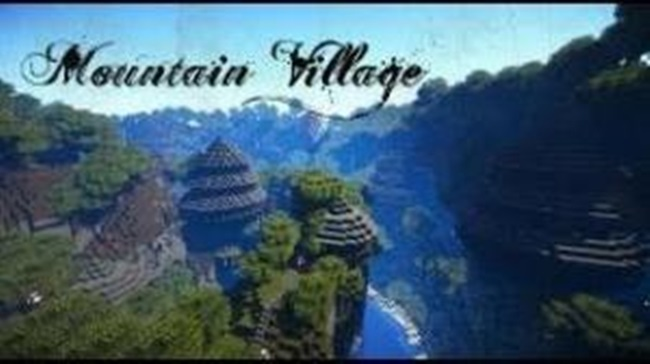 mountain_village_creation_map