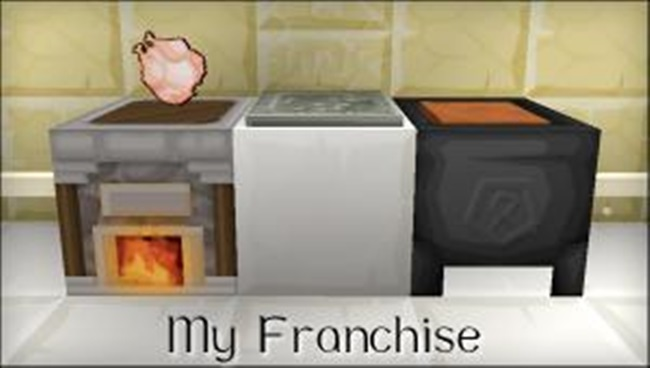 my_franchise_game_map