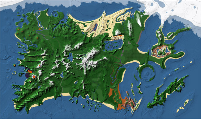mya-island-creation-map-01