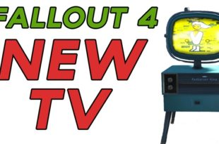 newtvandnewvideo-fallout4