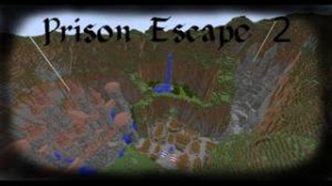 prison_escape_2_pvp_map