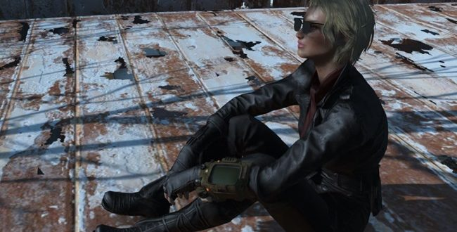 sit-on-the-floor-fallout4mods