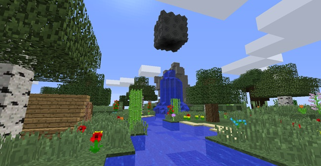 square_planet_survival_map