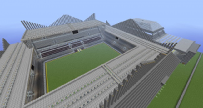 stadium_sport_center_creation_map