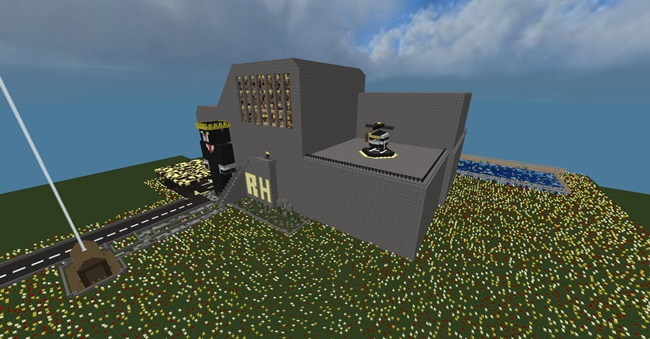 the_rumple_hotel_creation_map