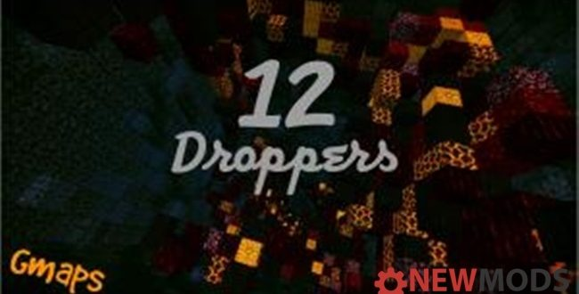 12_droppers_map