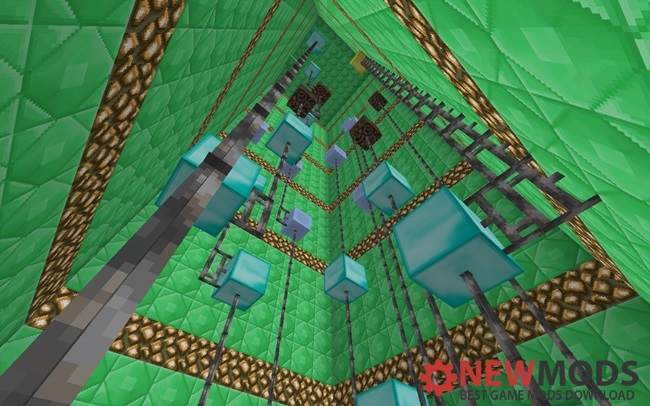 Photo of Minecraft – 3 Days to Survive 3 – Captured Survival Map