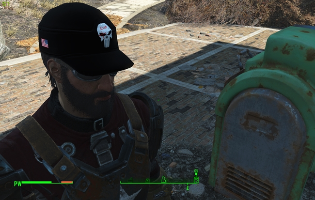 chris-kyle-craft-baseball-cap-fallout4mods