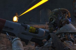 come-at-me-bro-defend-the-castle-extended-fallout4mods