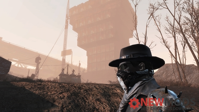fancified-fedora-fallout4mods