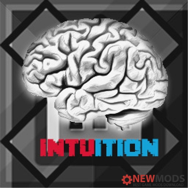 intuition_puzzle_map