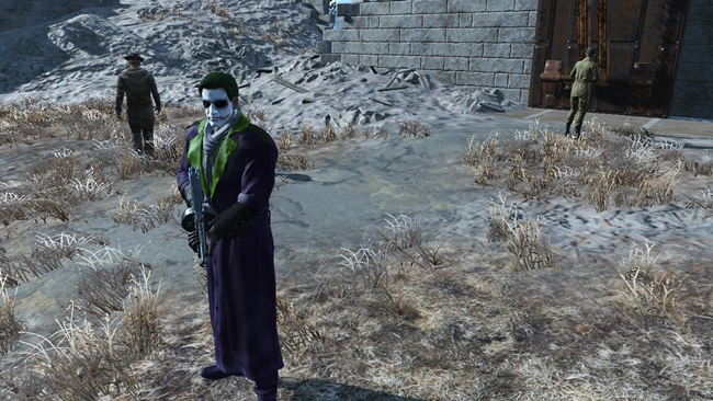 the-joking-jacket-fallout4mods