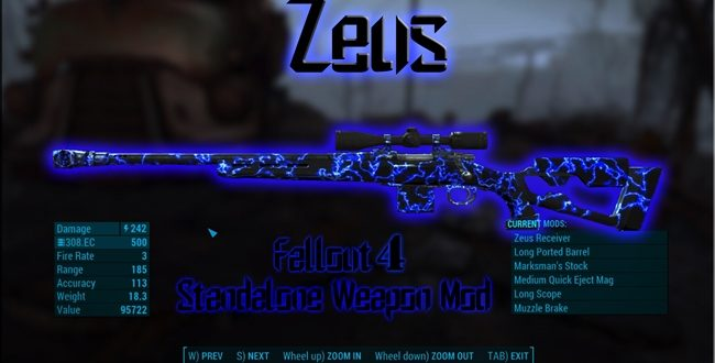 zeus-standalone-weapon-fallout4mods