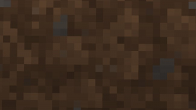 Photo of Minecraft – Bad Puzzle Map