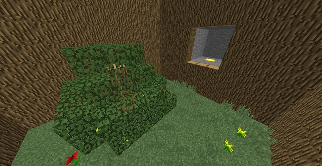 Photo of Minecraft – Cheat As You Can Puzzle Map