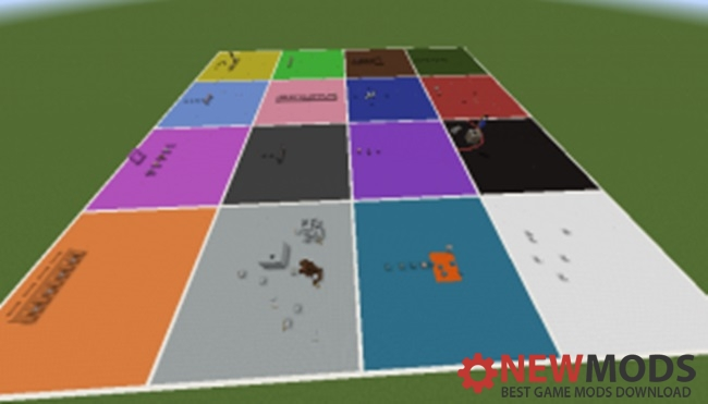 command_school_educational_map