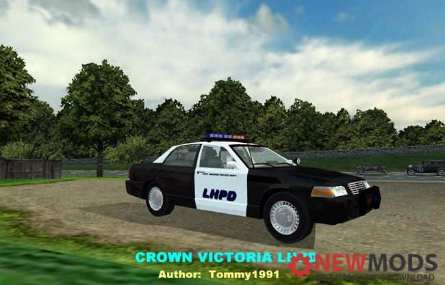 crown_victoria_lhpd-mafia