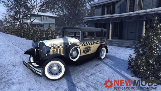 falconer_yellowcar-taxi-mafia2car