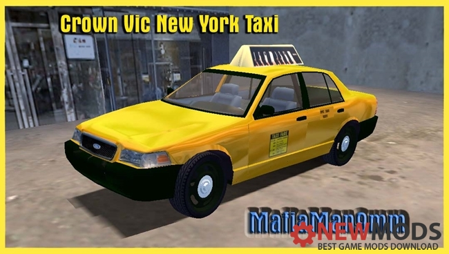 ford_nyc_taxi-mafia