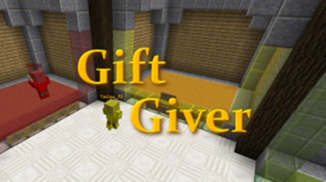 gift_giver_map
