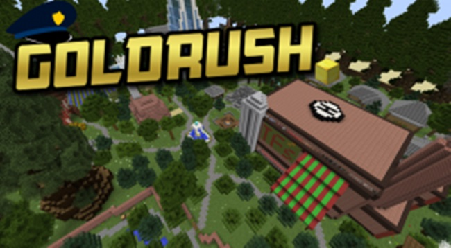 goldrush_game_map