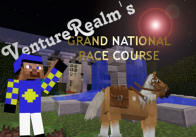 grand_national_game_map