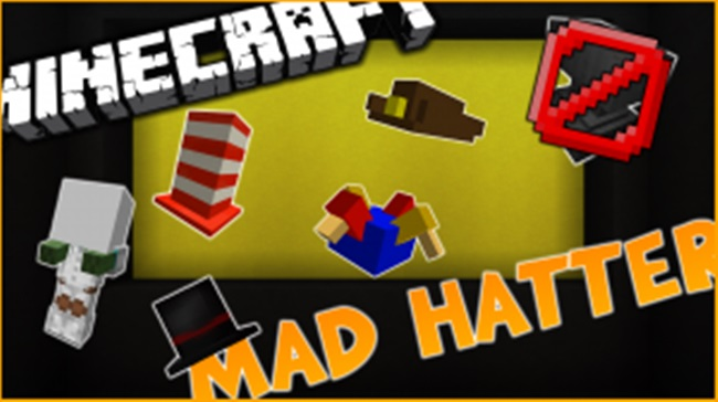 mad_hatter_game_map