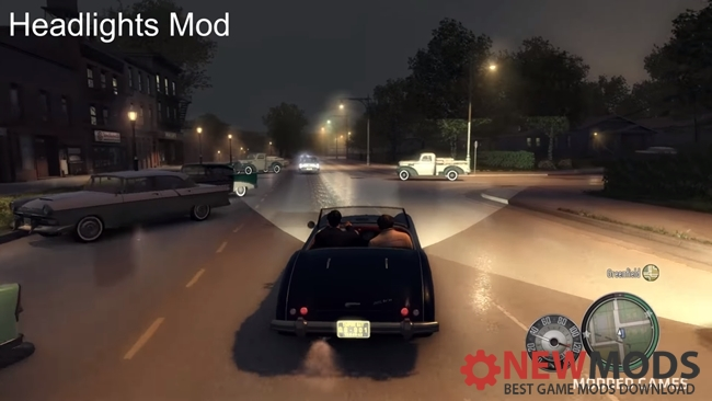 mafia2-modern-headlights