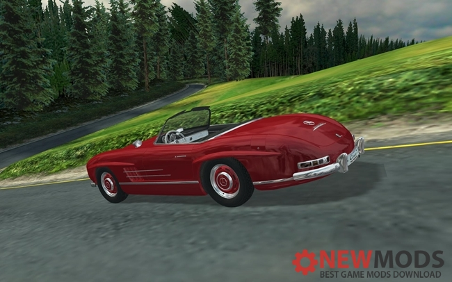 mercedes_benz_300sl_roadster-mafia