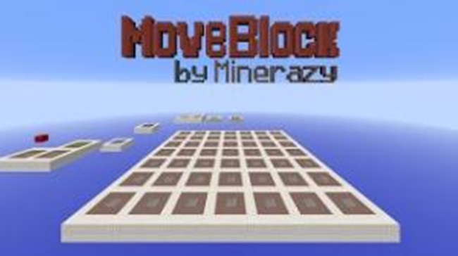 moveblock_game_map