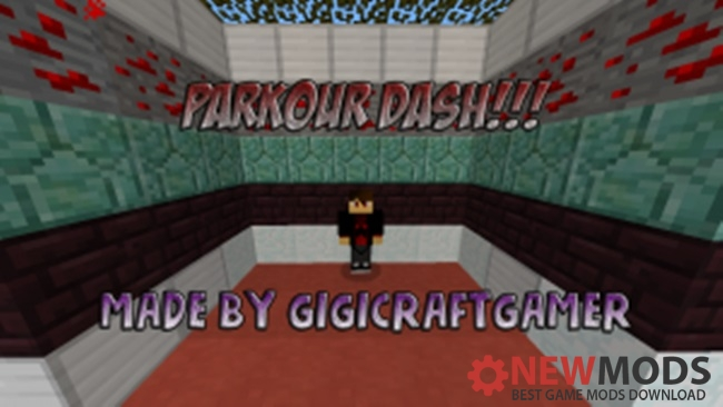 parkour_dash_minecraft_map