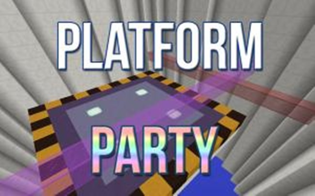 platform_party_game_map