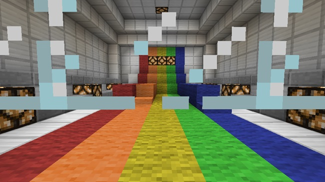 rainbow_runner_game_map