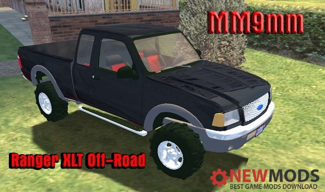 ranger_xlt_off_road-ford-mafia