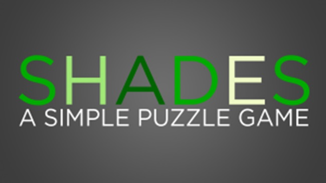 shades_game_map